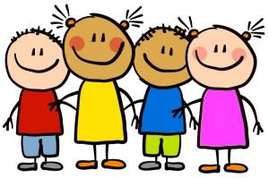 children-clip-art-school-120609-e1439789286332