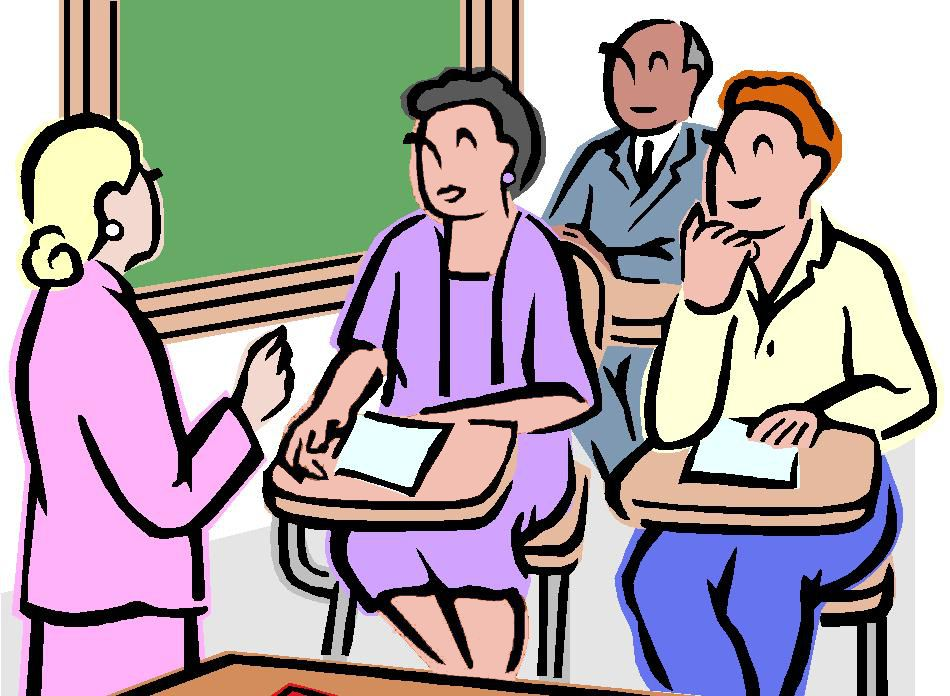 Roditeljski sestanki – OSNOVNA ŠOLA ZREČE
